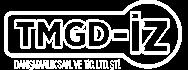 logo-k-beyaz