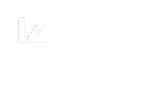 logo-profesyonel-beyaz-anasayfa-02