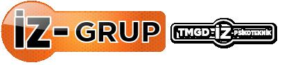 logo-profesyonel2-split-02